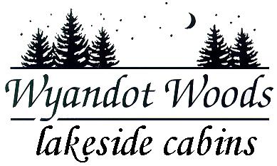 Wyandot Woods Hocking Hills Cabin Rentals